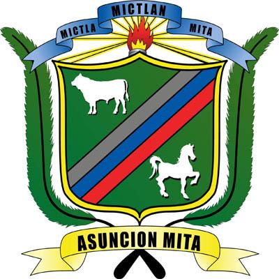 escudo-municipal-asuncion-mita-jutiapa
