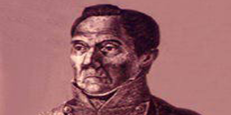 Gabino Gaínza, Guatemala