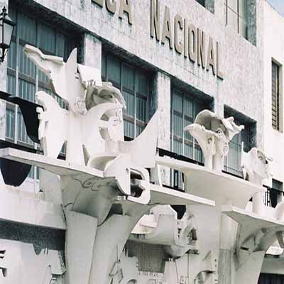 guatemala-biblioteca-nacional-1879