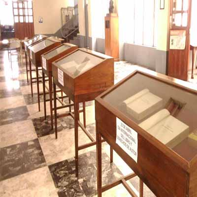 guatemala-biblioteca-nacional-luis-cardoza