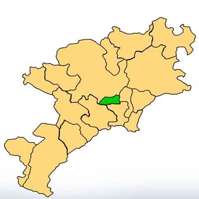 mapa-ubicacion-municipio-el-adelanto-jutiapa
