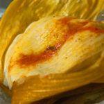 Receta para hacer Chuchitos guatemaltecos