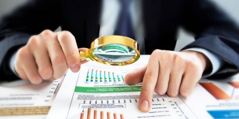 auditoria-contable-guatemala-empresas