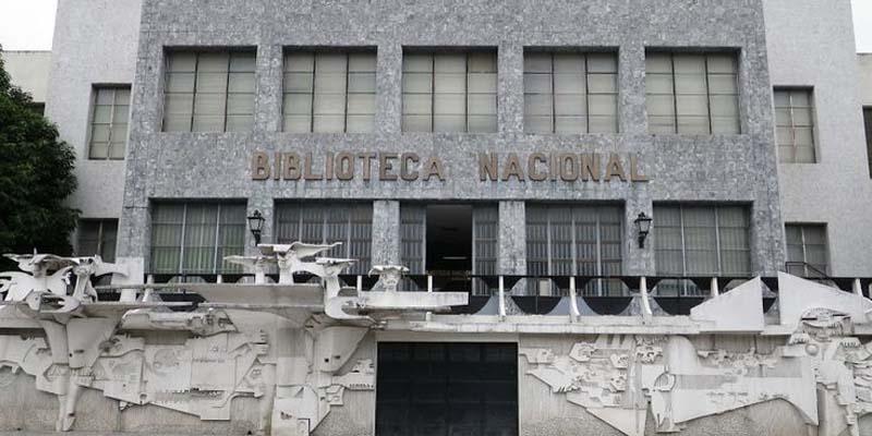 biblioteca-central-de-guatemala-luis-cardoza-y-aragon