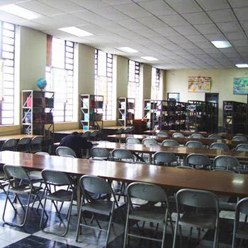 biblioteca-nacional-luis-cardoza-aragon-guatemala-sala-escolar