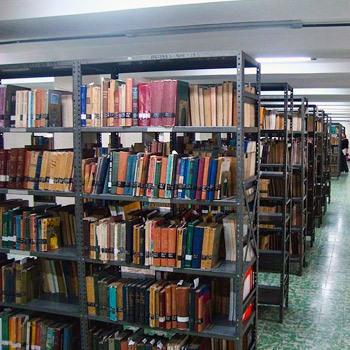 biblioteca-nacional-luis-cardoza-aragon-guatemala-sala-general (1)