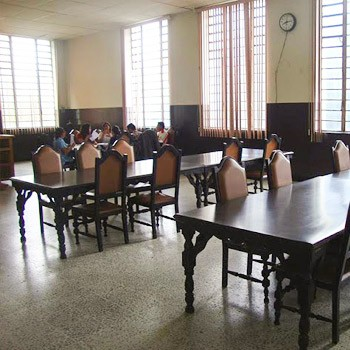 biblioteca-naional-guatemala-luis-cardoza-aragon-sala-nacional (1)