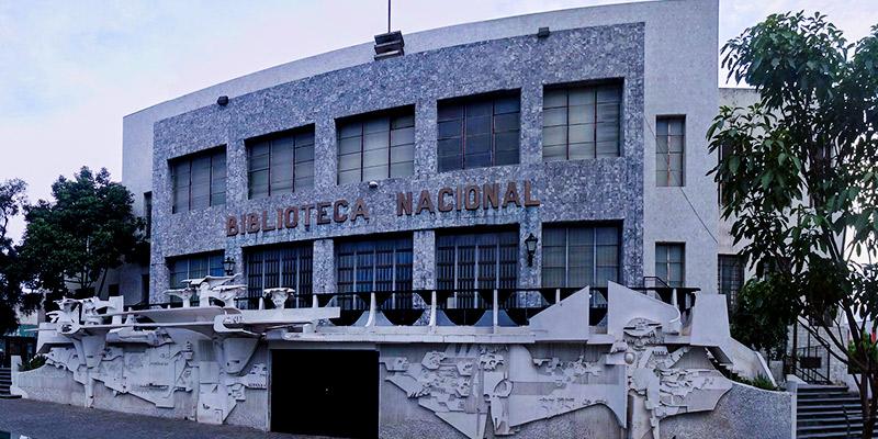 biblioteca-naional-guatemala-luis-cardoza-aragon