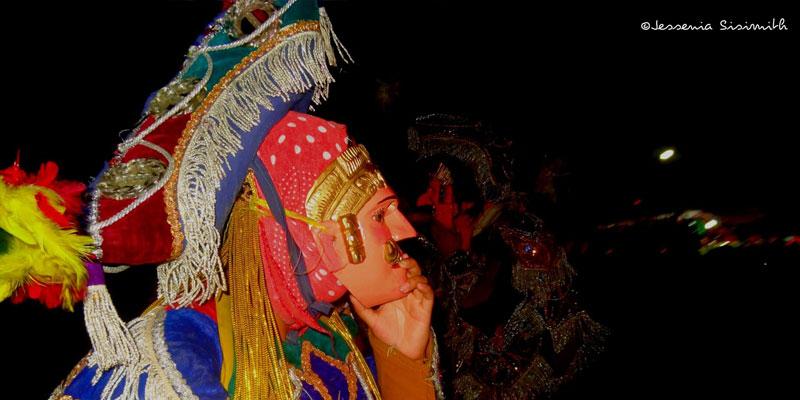 fiesta patronal de san jose poaquil