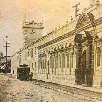 historia-musac-guatemala-edificio-facultad-derecho