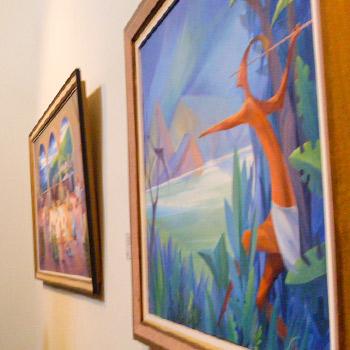 historia-musac-guatemala-galeria-de-arte