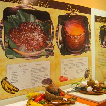 historia-musac-guatemala-sala-culturas