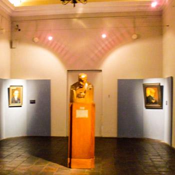 historia-musac-guatemala-sala-facultativa