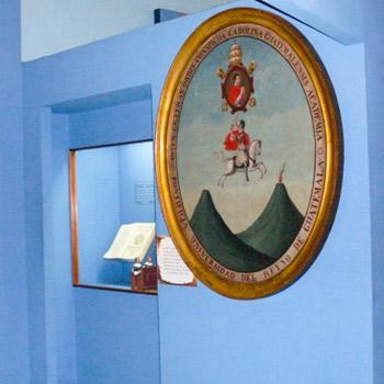 historia-musac-guatemala-sala-historica