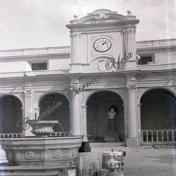 historia-musac-guatemala