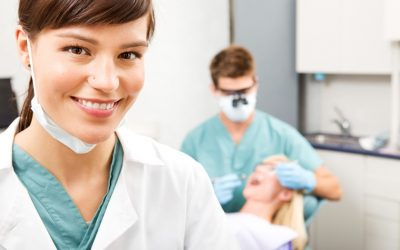 odontólogo guatemala