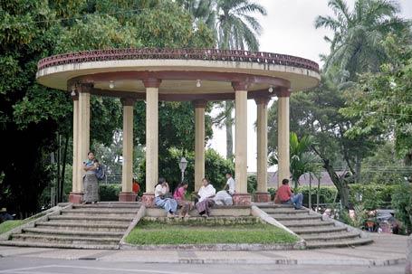 parque-de-chicacao-suchitepequez-guatemala