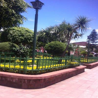 parque-municipio-el-adelanto-jutiapa