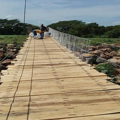 puente-colgante-asuncion-mita-jutiapa