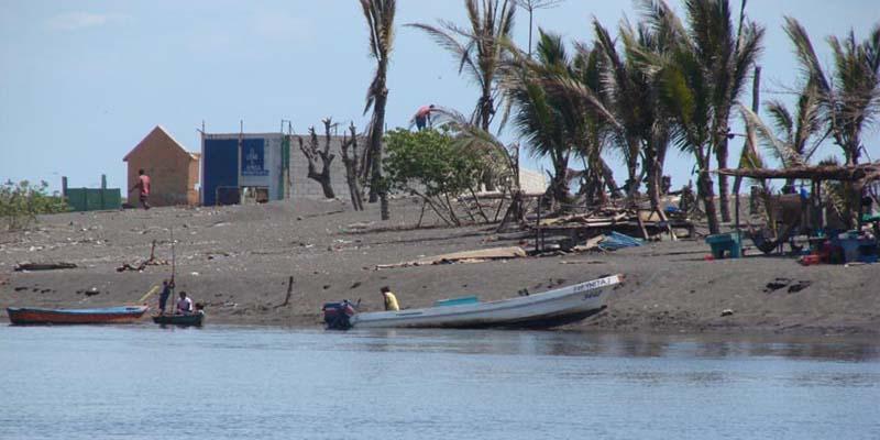 puerto-iztapa-escuintla-guatemala
