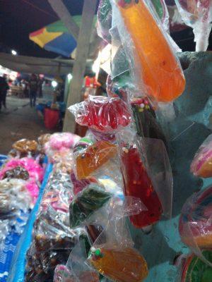 dulces tipicos san jose poaquil