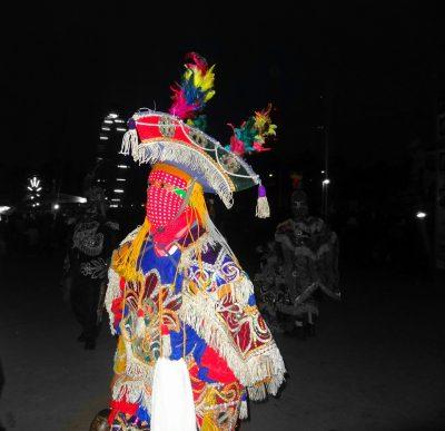 danza de moros de san jose poaquil