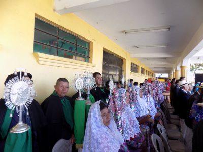 actividades religiosas san juan comalapa