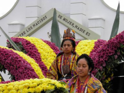 reina indigena de san juan sacatepequez