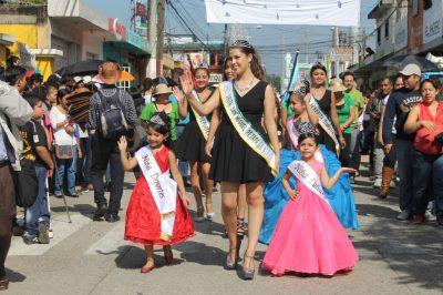 desfile de san miguel petapa