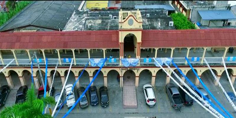 El origen de los nombres de los 22 departamentos de guatemala Noticias mas recientes del medio del espectaculo