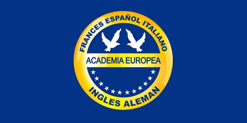 academia europea guatemala