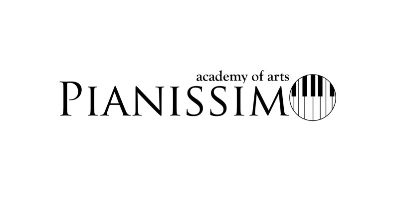 academy of arts pianissimo guatemala