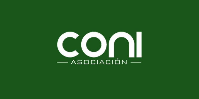 Cómo ser voluntario de Asociación CONI