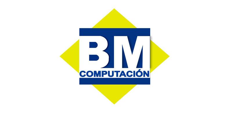 bm computacion