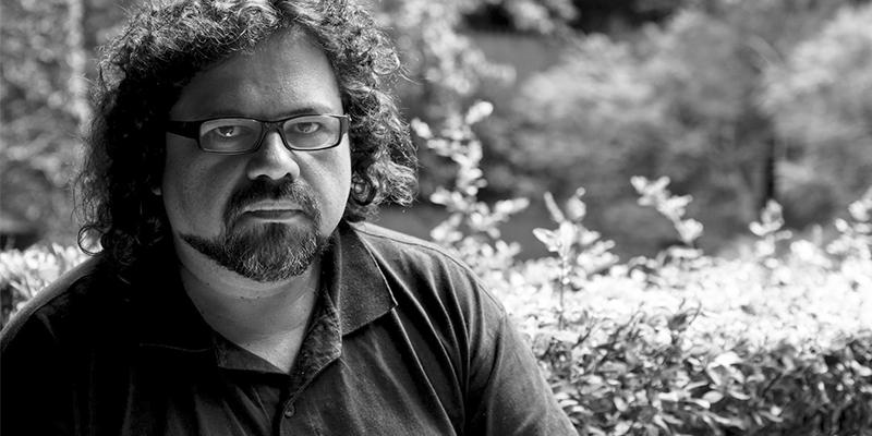 Biografía de Francisco Alejandro Méndez