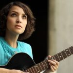 Biografía de Gaby Moreno, cantautora y guitarrista guatemalteca