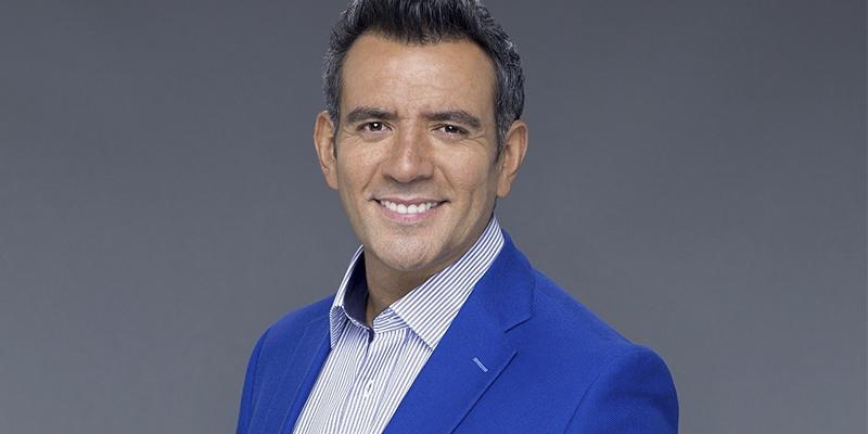 Biografía de Héctor Sandarti
