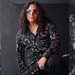 Biografía de Ricardo Andrade, cantante guatemalteco