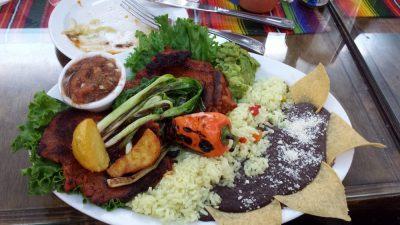 Cocinar Churrasco | Como Hacer Un Churrasco De Carne Guatemalteco Aprende Guatemala Com