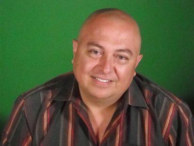 Claudio Valerio Gaetani