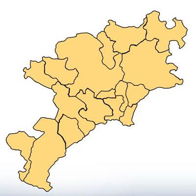 division-territorial-mapa-jutiapa-guatemala