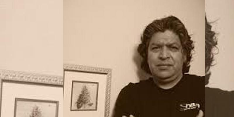 Edgar Quiñónez