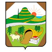 scudo-departamento-de-jutiapa