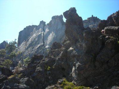 forma-volcan-cerro-quemado