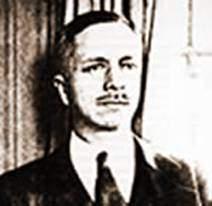 Guatemalteco Adrián Recinos