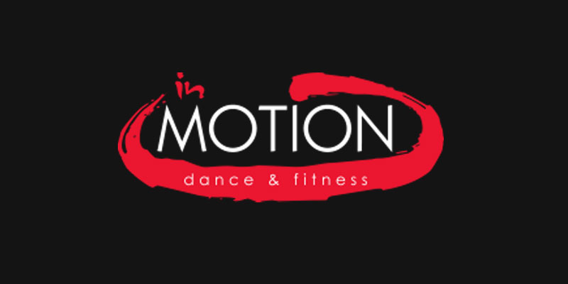 in motion dance fitness