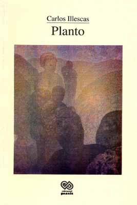 Libro Carlos Illescas