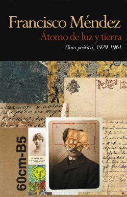 Libro Francisco Méndez Escobar