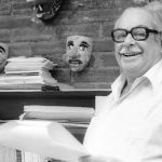 Biografía de Manuel Francisco Galich