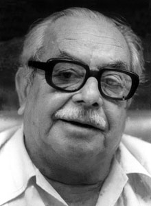Manuel Galich